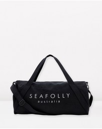 Seafolly - Seafolly Overnighter