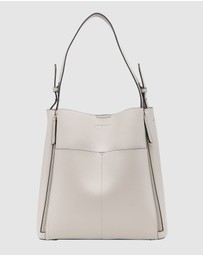 Louenhide - Spencer Bag