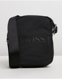 BOSS - ​Pixel Mini Bag