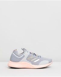 adidas Performance - Edgebounce - Women's