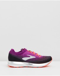 Brooks - Levitate 2 Sneakers - Women's