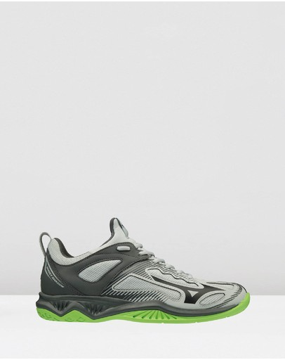 Mizuno - Ghost Shadow - Men's