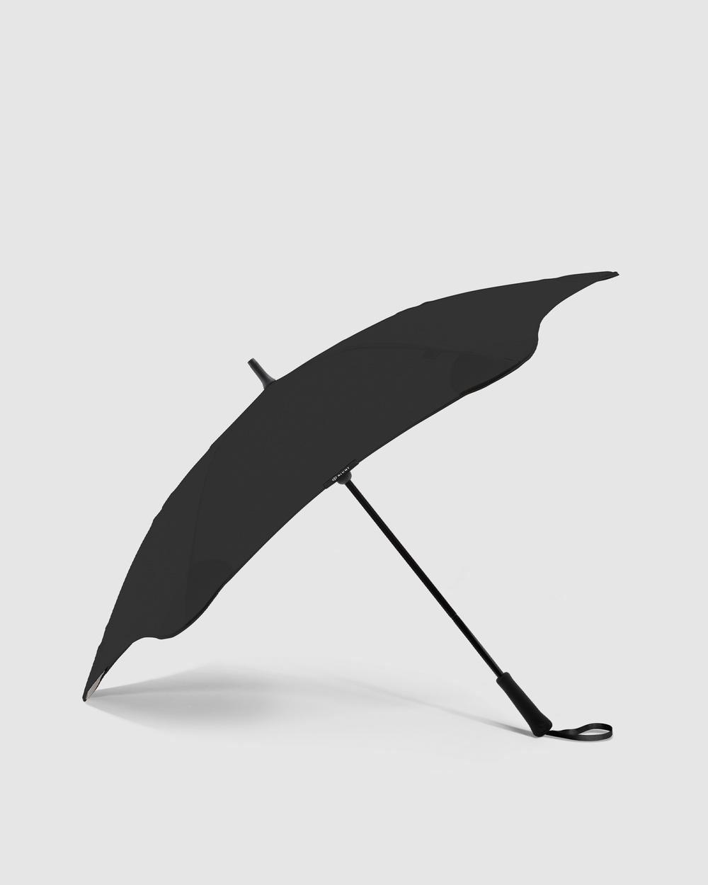 BLUNT Umbrellas Blunt Classic Umbrella Accessories Black