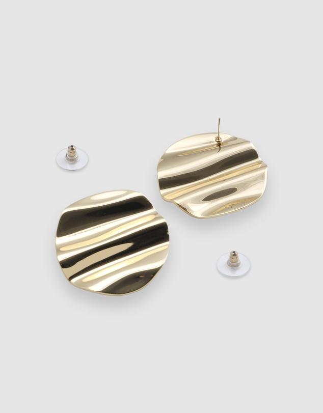 Women Zhang Earrings
