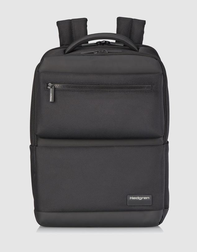 Men Drive 2 Comp Backpack 14.1