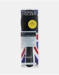 Tangle Teezer - Wet Detangler