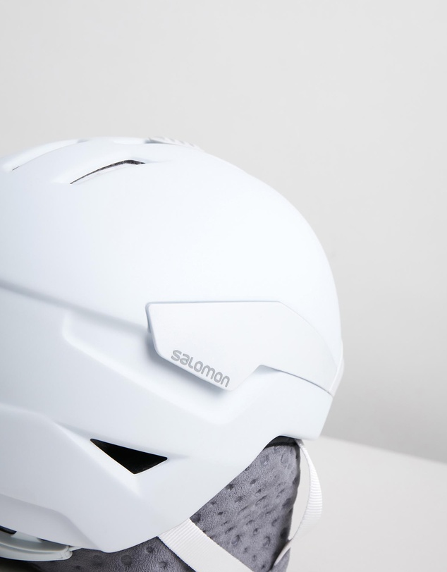 Salomon - Quest Access Snow Helmet - Women's