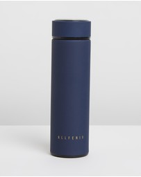 All Fenix - Double Walled Stainless Steel Water Bottle