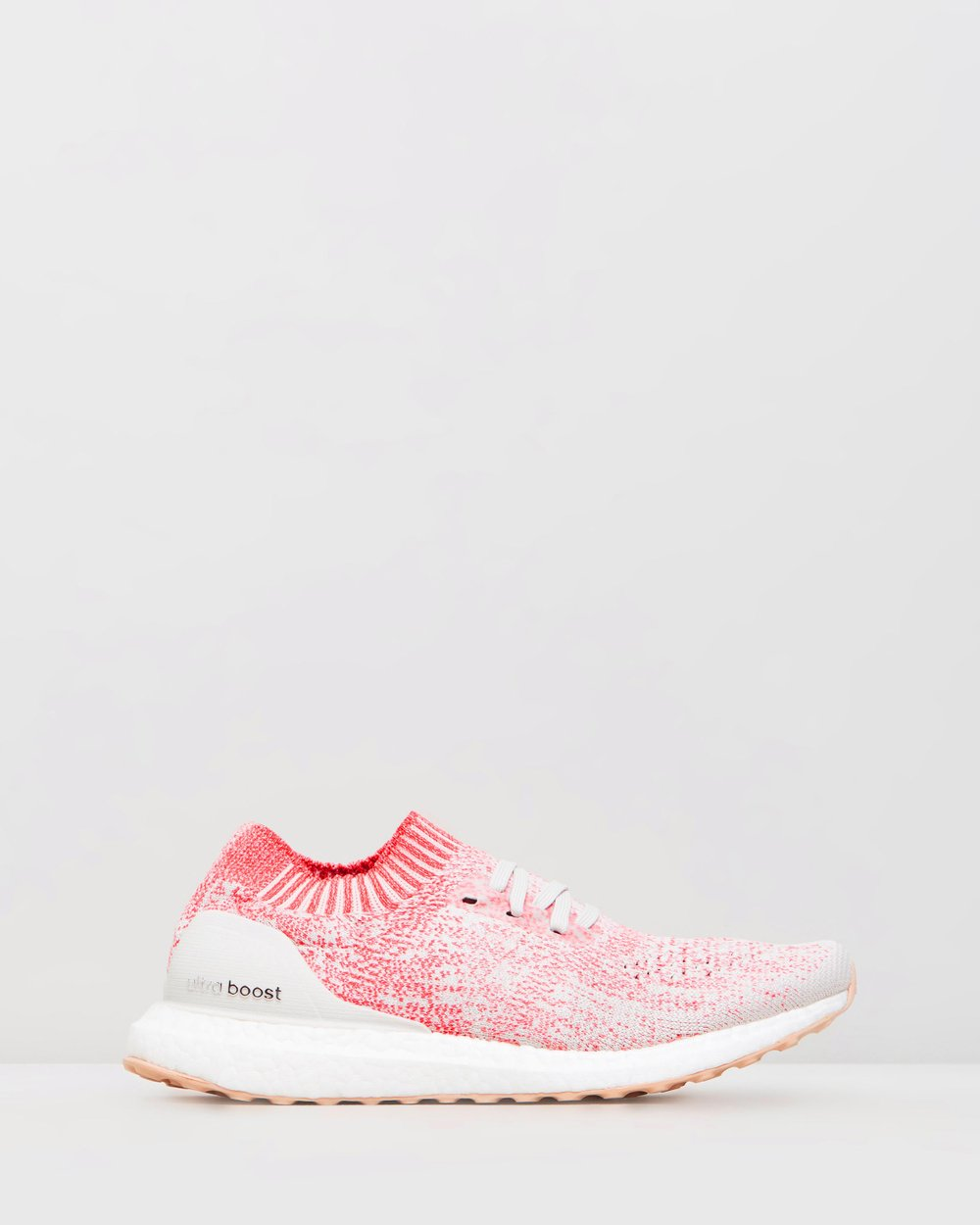 7e8a0e272bcb8 Ultraboost Uncaged - Women s by adidas Performance Online