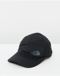 The North Face - Better Than Naked™ Hat