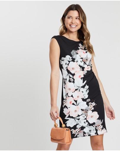 055f182fa50 Buy Wallis Dresses | Clothing Online | THE ICONIC