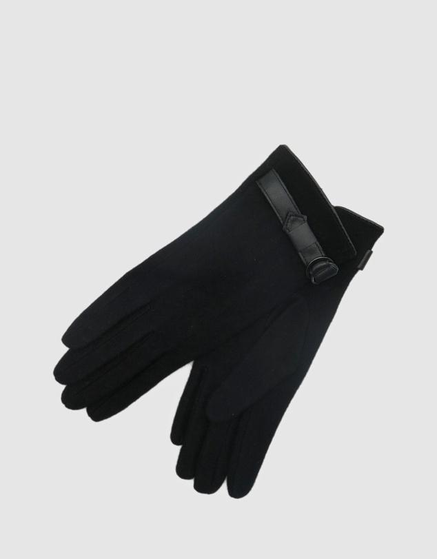 Women Riva Gloves