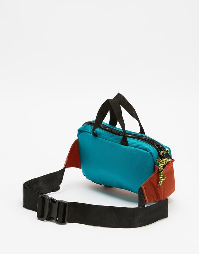 Women Quick Pack Mini