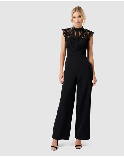 4f2243cb32b0 Jumpsuits & Playsuits | Buy Womens Clothing Online Australia- THE ICONIC