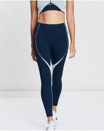 New Balance - Energise Tights