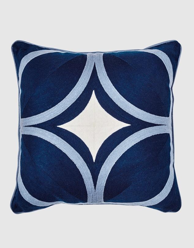 Life Palm Springs Cushion