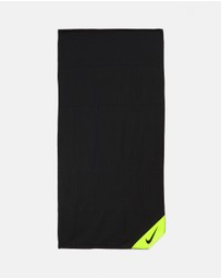 Nike - Cooling Small Towel