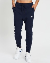 Nike - Tech Fleece Jogger Pants