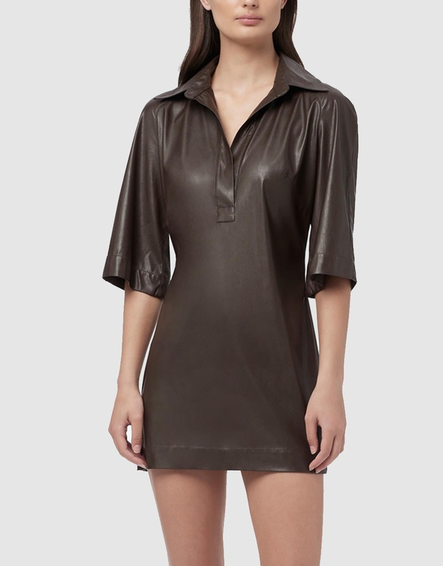 Manning Cartell - Alter Egos Mini Dress