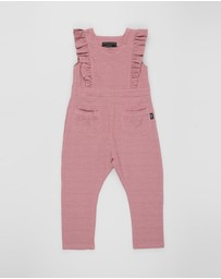 Rock Your Kid - Dusk Jumpsuit - Kids