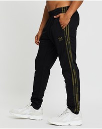 adidas Originals - Camo Track Pants