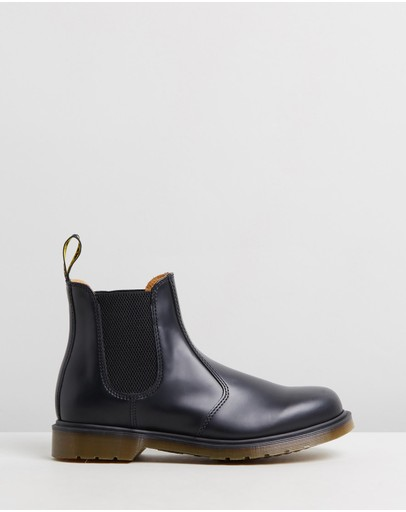2643eb110081 Dr Martens | Buy Dr Martens Boots Online Australia- THE ICONIC
