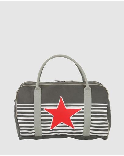 bacf7ca6e0b379 Duffle Bags | Buy Womens Duffle Bags Online Australia - THE ICONIC