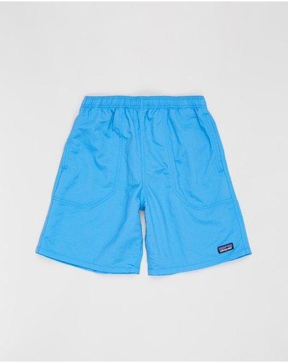 Patagonia - Boys' Baggies Shorts - Kids-Teens