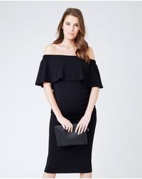 b15854ba4bdb4 Maternity Clothes