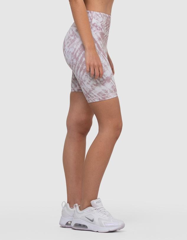 Women Dusk Hour Shorts