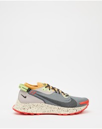 Nike - Pegasus Trail 2 GORE-TEX - Men's