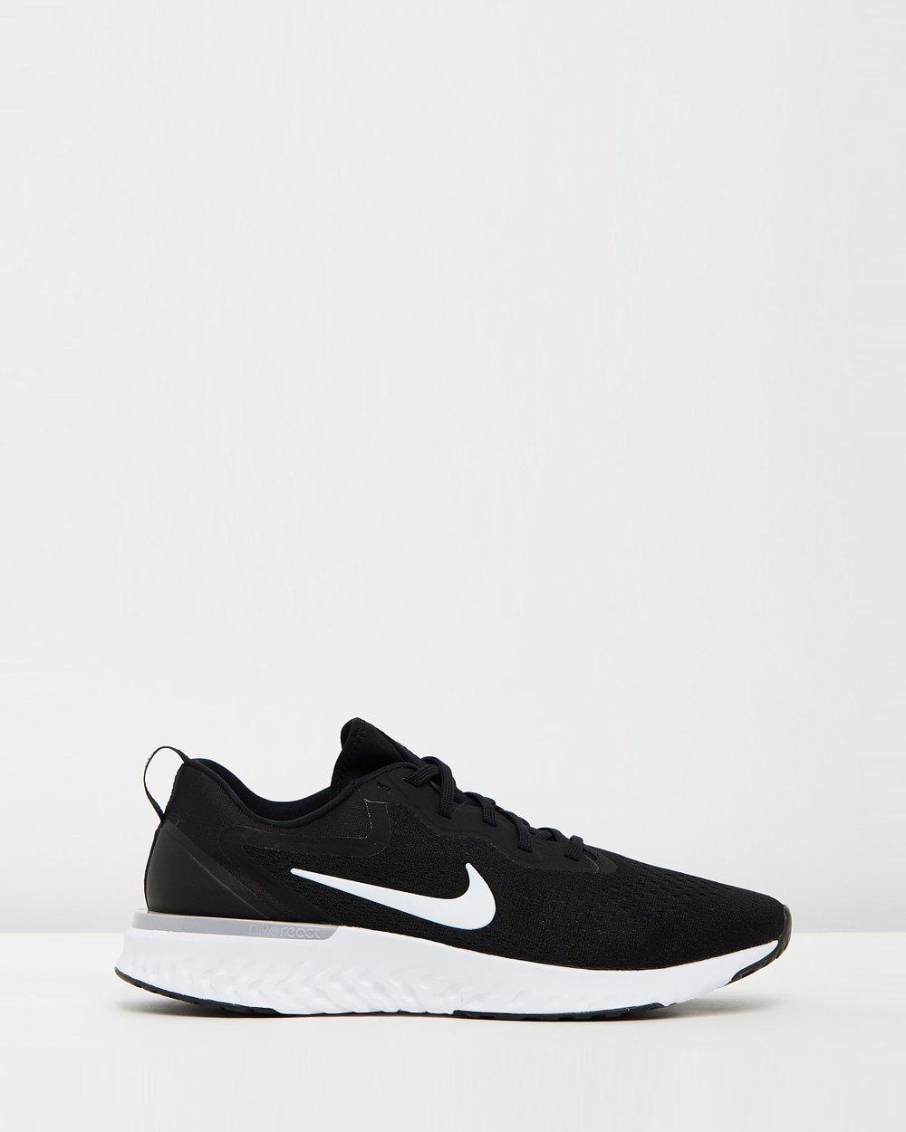 7b4564a65e8 Nike Odyssey React - Men s by Nike Online