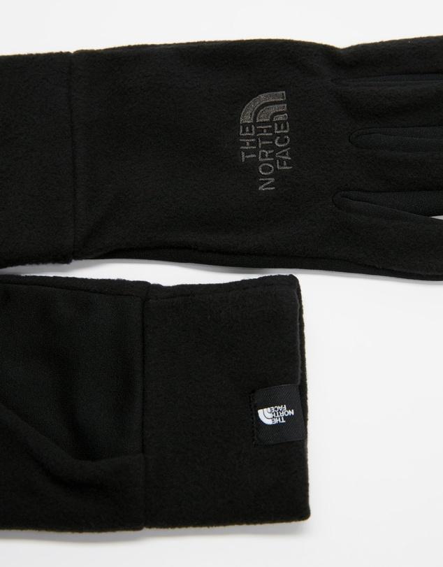 Women 100 Glacier Gloves