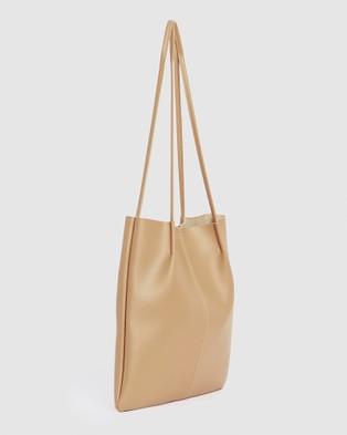 Calli Tote Bags