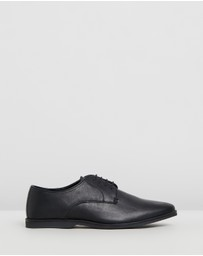 Staple Superior - Maloy Leather Shoes