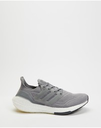 adidas Performance - Ultraboost 21 - Womens