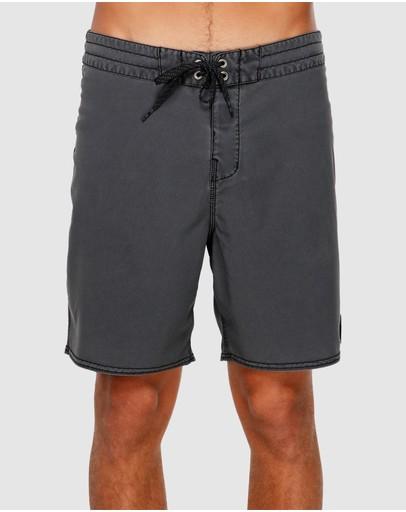 59ee336fd2 Swimwear | Buy Mens Swimwear Online Australia- THE ICONIC