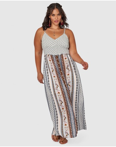 best supplier fresh styles best wholesaler Plus Size Dresses | Buy Womens Curvy Clothing Online ...