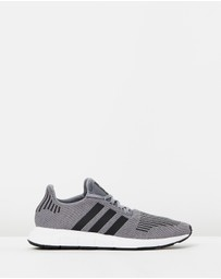 adidas Originals - Swift Run - Unisex