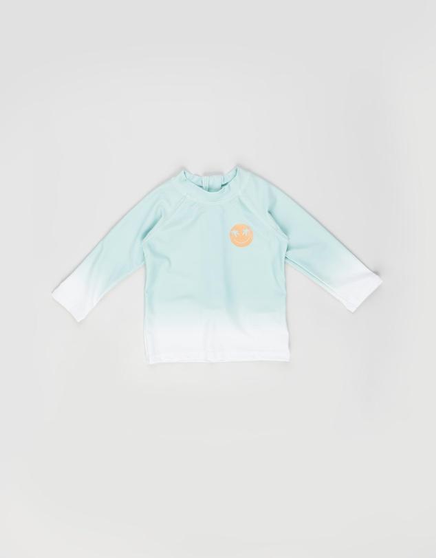 Kids Freddie Rash Vest - Babies