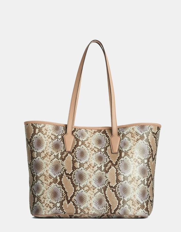 Women Hamptons Tote Bag