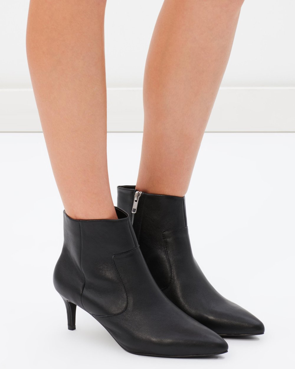 23b65198591 Odin Boots by Sol Sana Online