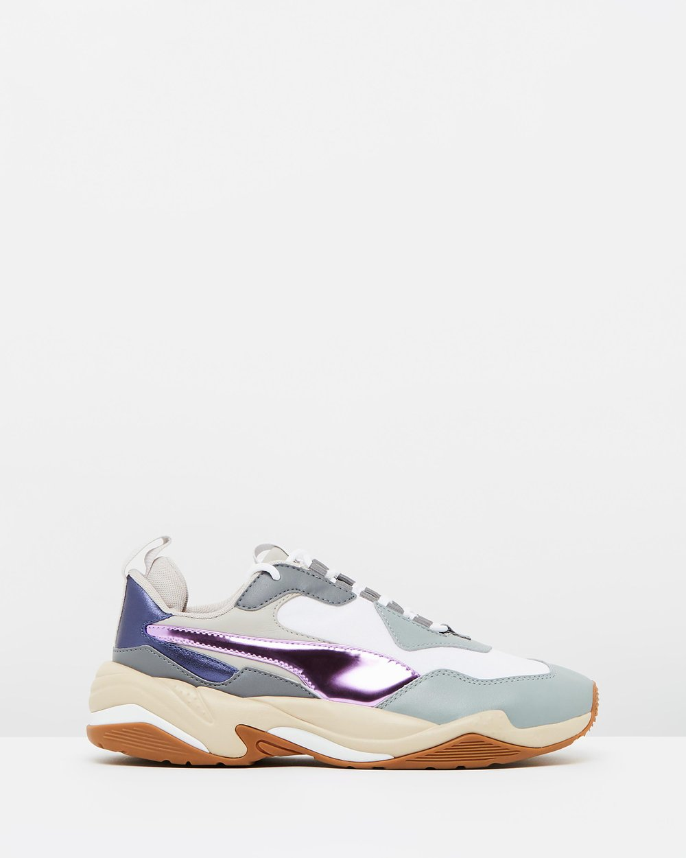 7c55c4a3ddbdb4 Thunder Electric - Women s by Puma Online