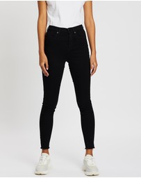 All About Eve - Juno Jeans