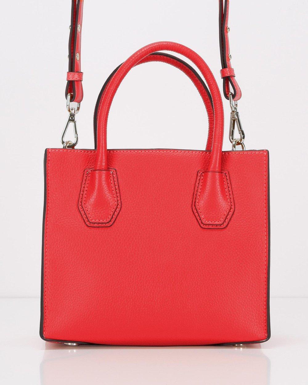 Cue Mini Tote Bag by Belle   Bloom Online  37997178b44ee