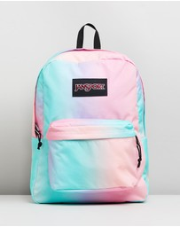 Jansport - SuperBreak Backpack