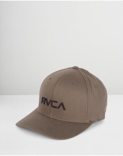 Men s Headwear Online  c1d323b30a41