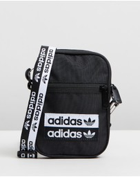 adidas Originals - Vocal Festival Bag