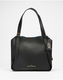 The Marc Jacobs - The Director Tote