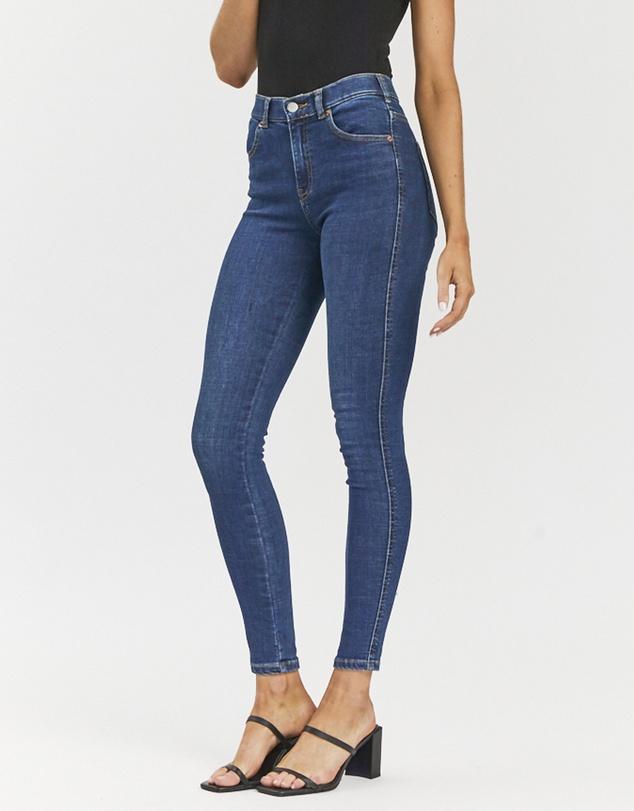 Women Lexy Jeans